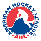 american hockey league img