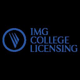 licensed img