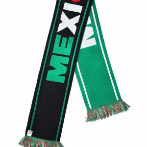 mexico scarf