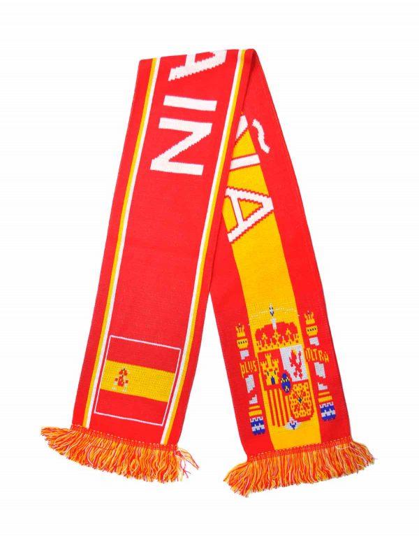 espana scarf