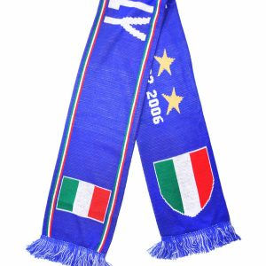 italy scarf