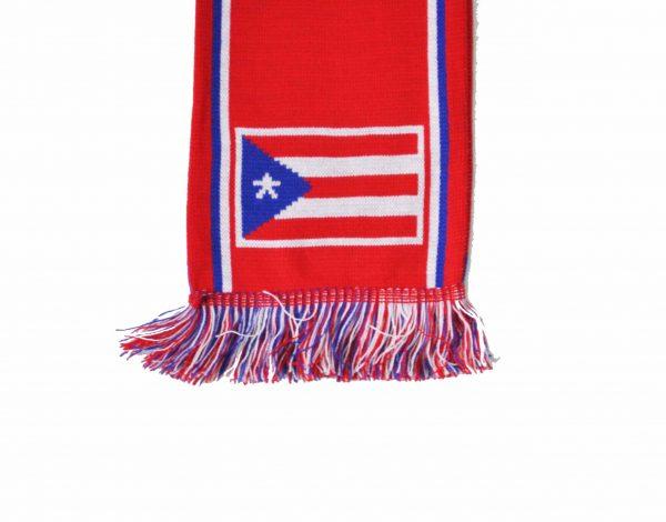 puerto rico side