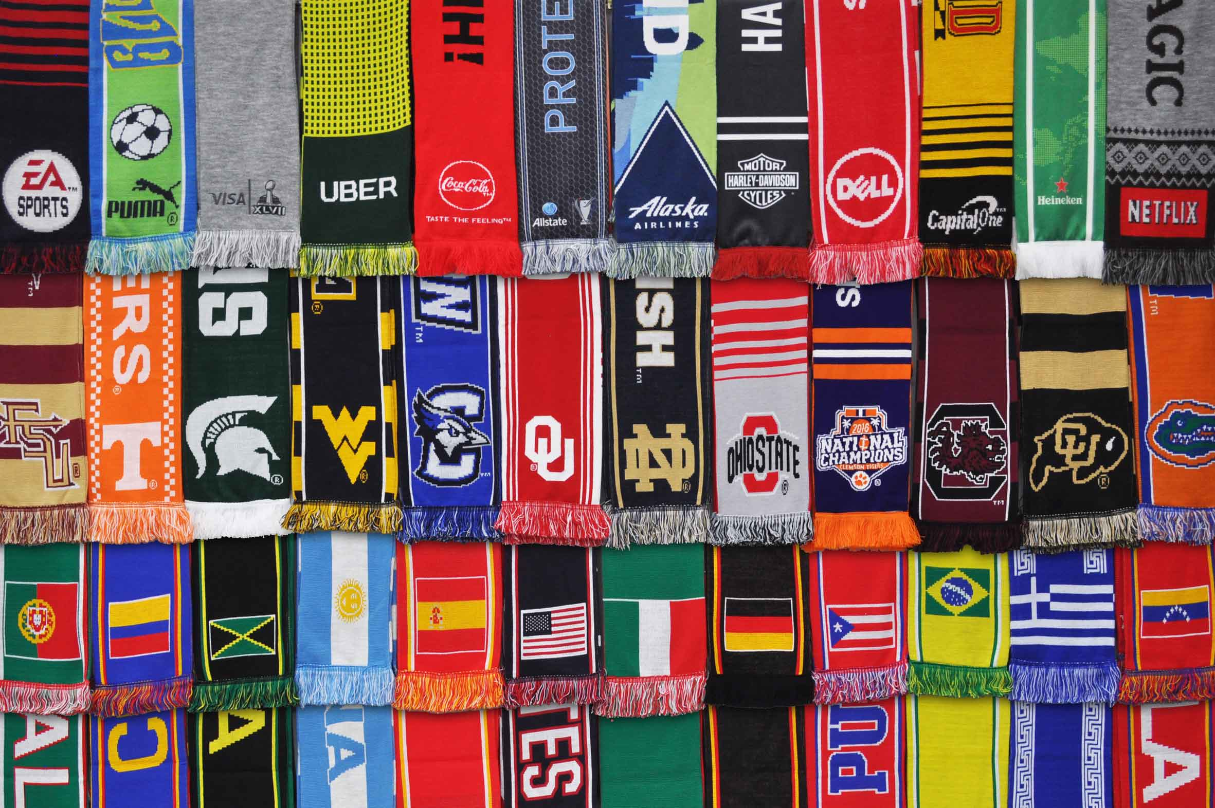 scarf wall cropped