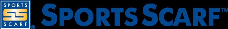 SportsScarf, LLC